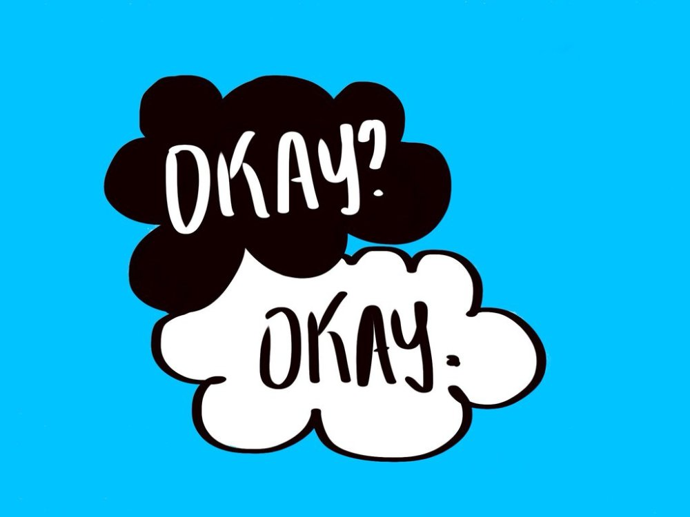 the_fault_in_our_stars_by_nerdcatt-d7a8css