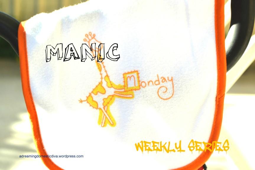 manicmonday2