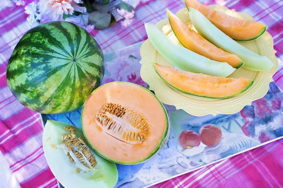 melons-848086_960_720.jpg