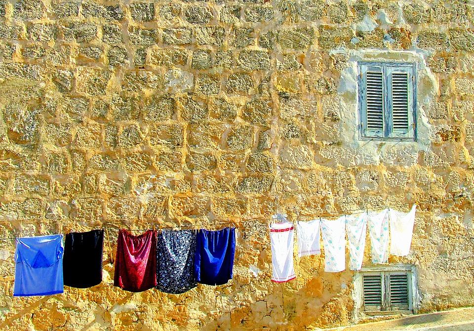 washing-day-1040031_960_720.jpg